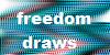 :iconfreedom-draws: