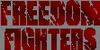 :iconfreedomfighters-da: