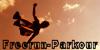 :iconfreerun-parkour: