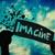 :iconfreestyle-1love: