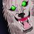 :iconfreeze-ice-fox: