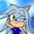 :iconfreezy-the-hedgehog: