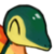 :iconfrench-cyndaquil: