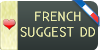 :iconfrench-suggest-dd: