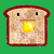 :iconfrench-toaster-art: