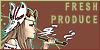 :iconfresh-produce: