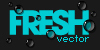 :iconfresh-vector: