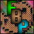:iconfreshbakedpixels: