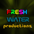 :iconfreshwaterpics: