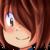 :iconfreya-mangaworks: