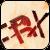 :iconfrgraph-x:
