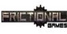 :iconfrictional-games: