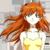 :iconfrid65209: