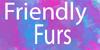 :iconfriendlyfurs: