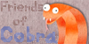:iconfriends-of-cobra: