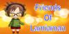 :iconfriends-of-lamiaman: