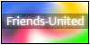 :iconfriends-united: