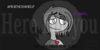 :iconfriends4help: