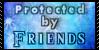 :iconfriendsarespecial:
