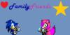 :iconfriendsfamliy: