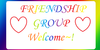 :iconfriendship-group:
