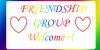 :iconfriendship-group: