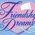 :iconfriendshipdreams: