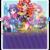 :iconfriendshipgames1234: