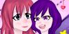 :iconfriendships---club: