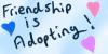 :iconfriendships-adopting: