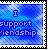 :iconfriendshipstamp2: