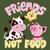 :iconfriendsnotfoodplz: