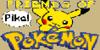 :iconfriendsofpokemon: