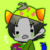 :iconfrightened-weasel: