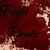 :iconfrightfanatic: