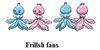 :iconfrillish-fans: