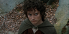:iconfrodo-club: