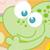 :iconfrog-frogbr: