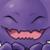 :iconfrog-legs: