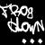 :iconfrogclown: