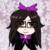 :iconfroggygirl89: