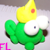 :iconfroglord: