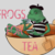 :iconfrogsfortea: