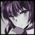 :iconfrom---shadows: