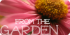 :iconfrom-the-garden: