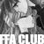 :iconfromfarawayclub:
