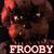 :iconfrooby-fazburt: