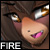 :iconfrore-fire: