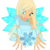 :iconfrost-ice: