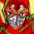 :iconfrost-new-gen: